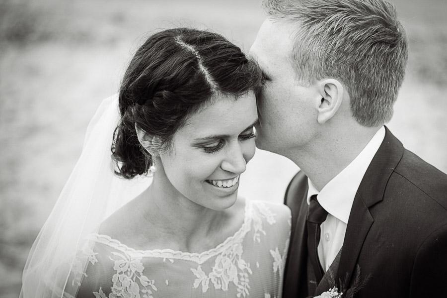 wedding-helenekilde-badehotel-tisvildeleje_16