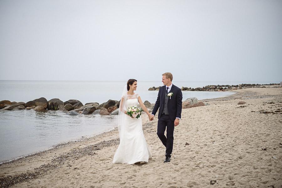 wedding-helenekilde-badehotel-tisvildeleje_19