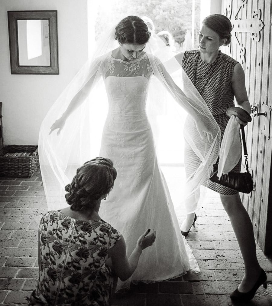 wedding-helenekilde-badehotel-tisvildeleje_50