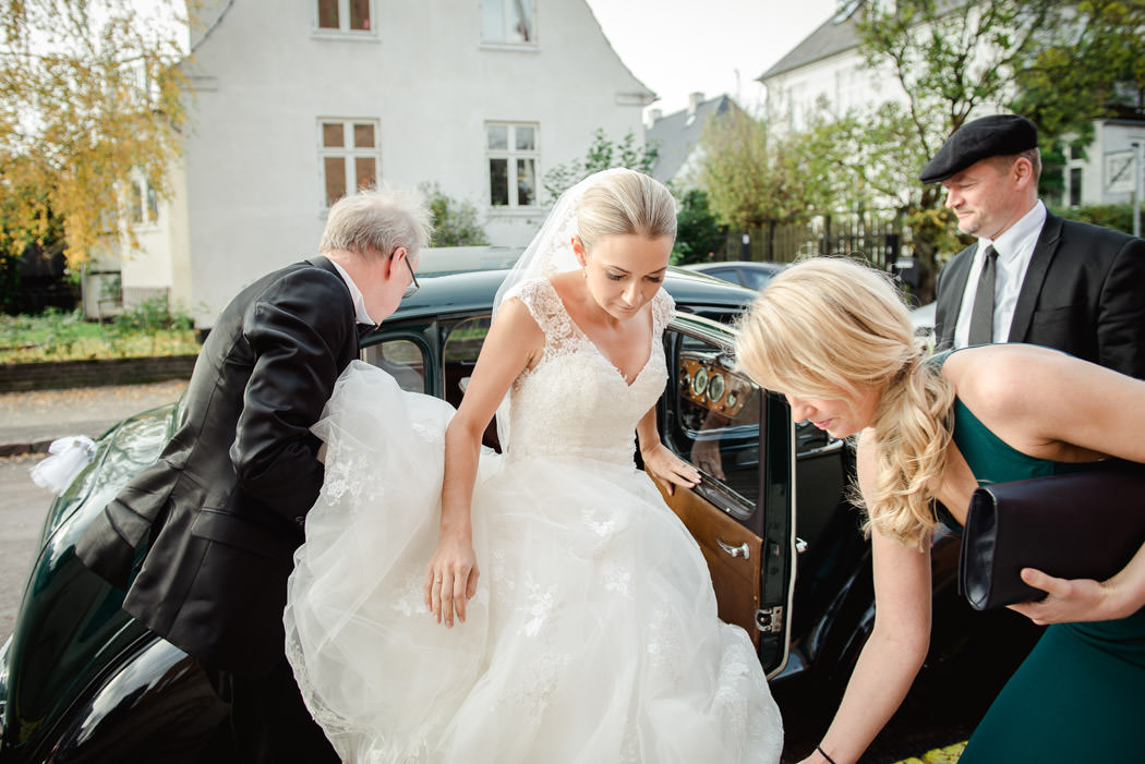 wedding-valby-sonnerupgård_16