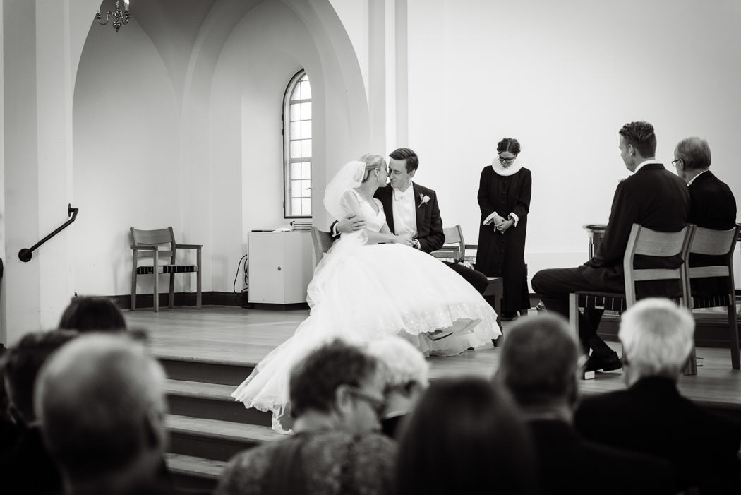 wedding-valby-sonnerupgård_19