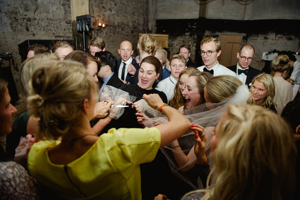 wedding-valby-sonnerupgård_37
