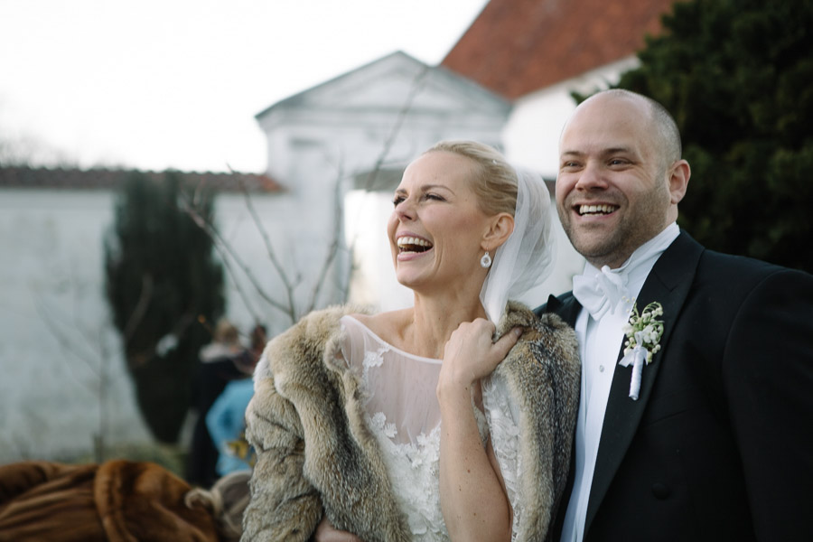 winter-wedding-jomfruens-egede_41
